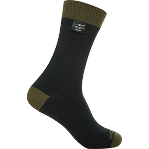 DexShell Waterproof Thermlite Socks