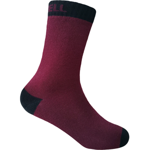 DexShell Ultra Thin Children Socks