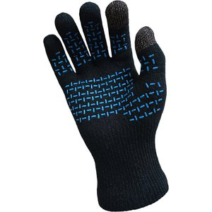 DexShell Waterproof Ultralite Gloves (kosketusnäyttösormikkaat)