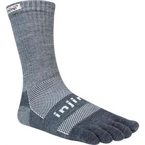 Injinji Outdoor Wool