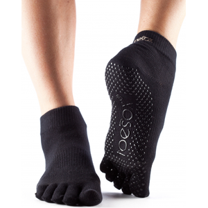 ToeSox Full toe ankle grip